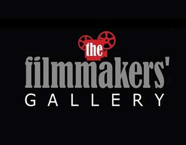 The Filmmakers Gallery